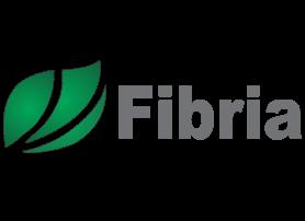 fibria