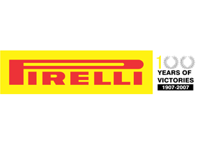 pirelli100
