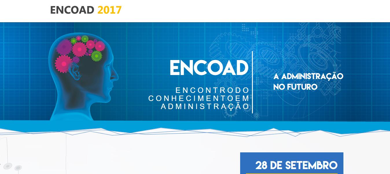 280917_ENCOAD_CRA_SP