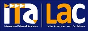 LOGO_ITA_LAC_ALVARO