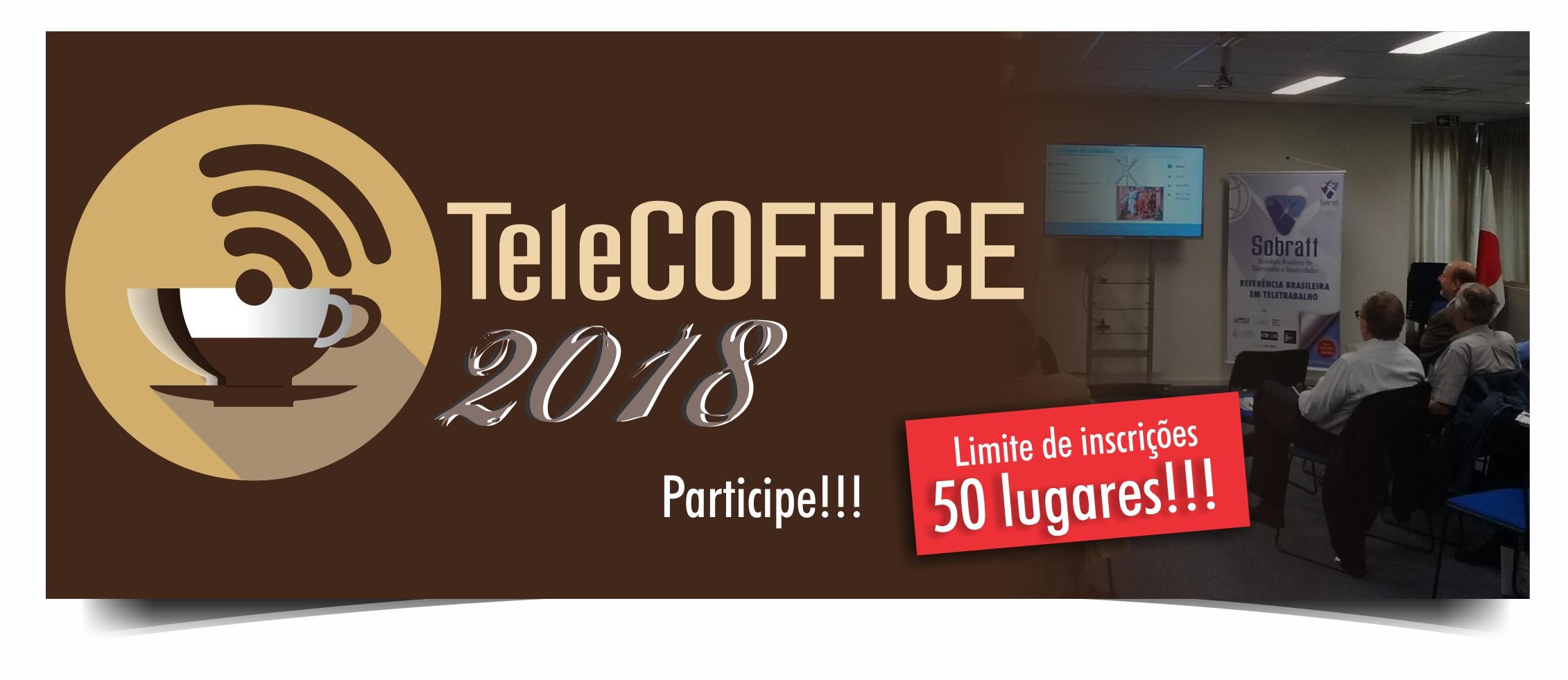 280518_AF_TELECOFFICE_MAIO_CRA_TESTEIRA